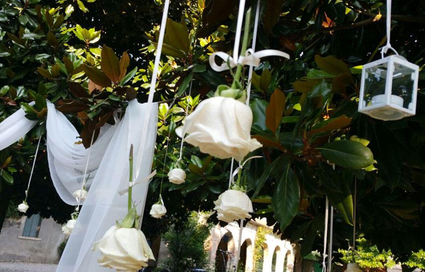 Matrimonio Simbolico Chi Lo Celebra : La cerimonia spiritual officiant